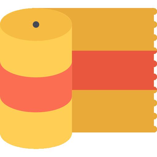 linoleum (1)