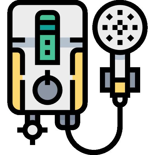 water-heater (1)