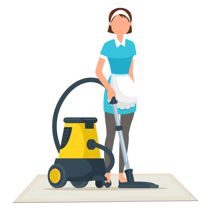 carpet deep clean icon-01-min