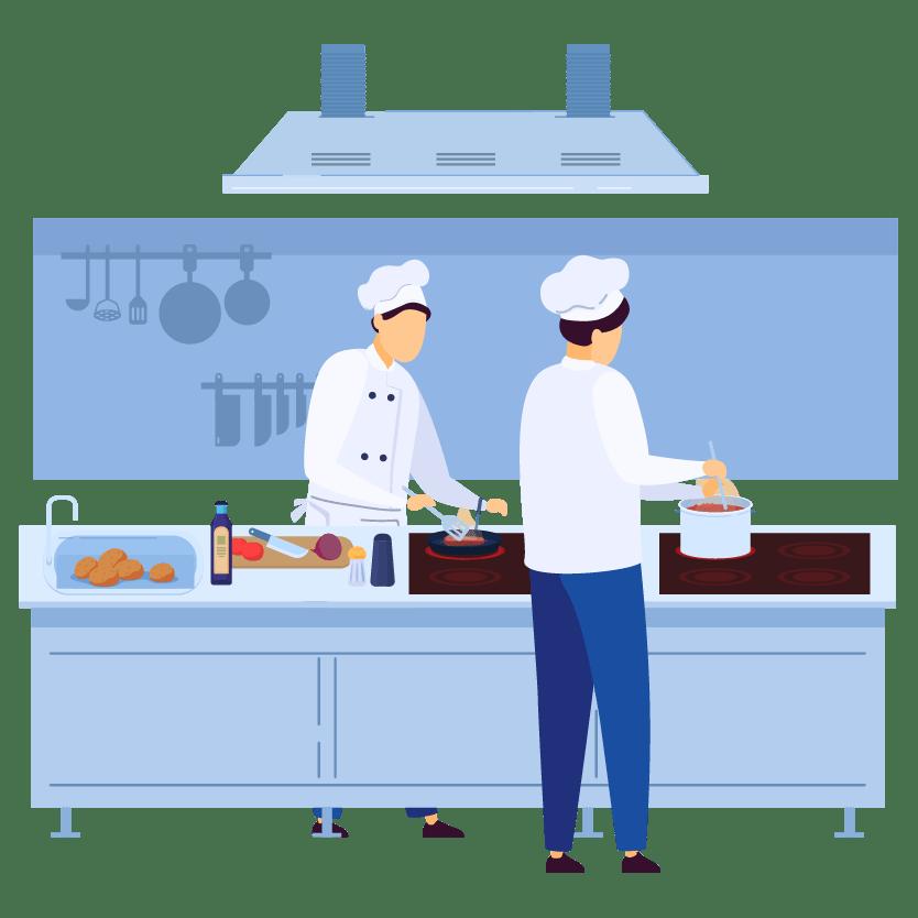 central kitchen helper-01-min