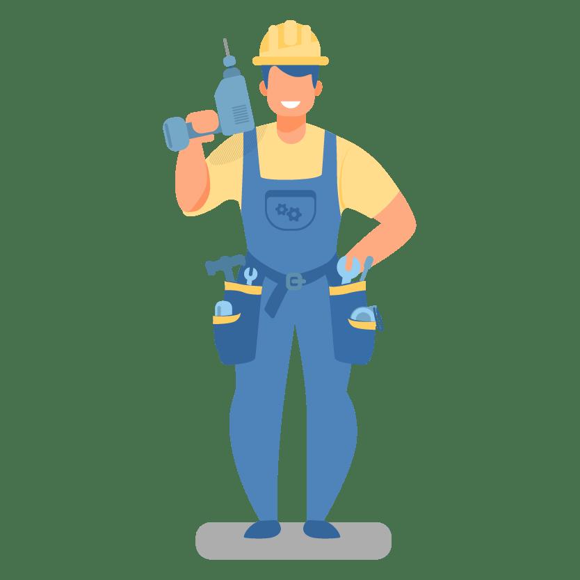 drilling icon-01-min