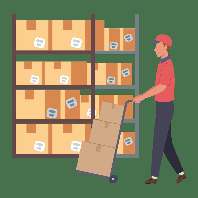 freight fowarding-01-min