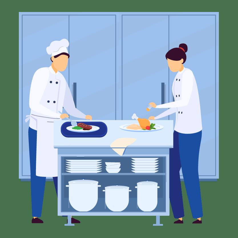 industrial kitchen helper-01-min