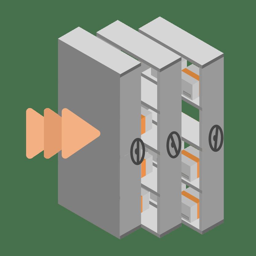 mobile compactor icon icon-01-min