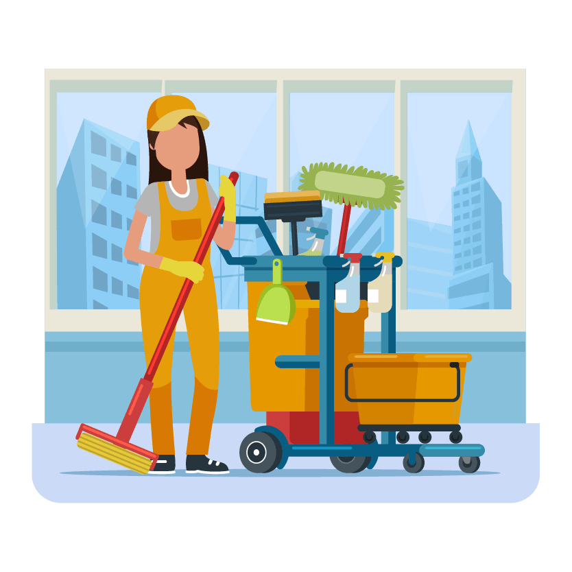 office deep clean icon-01-min