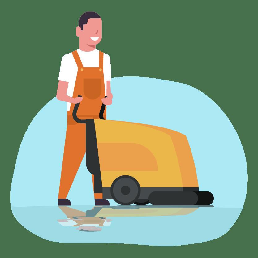 polish floors icon icon-01-min
