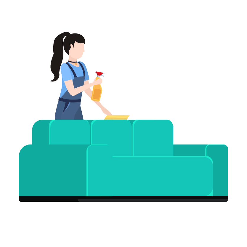 sofa deep clean icon-01-min
