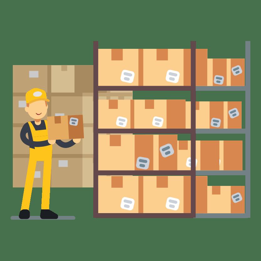 storage rental-01-min