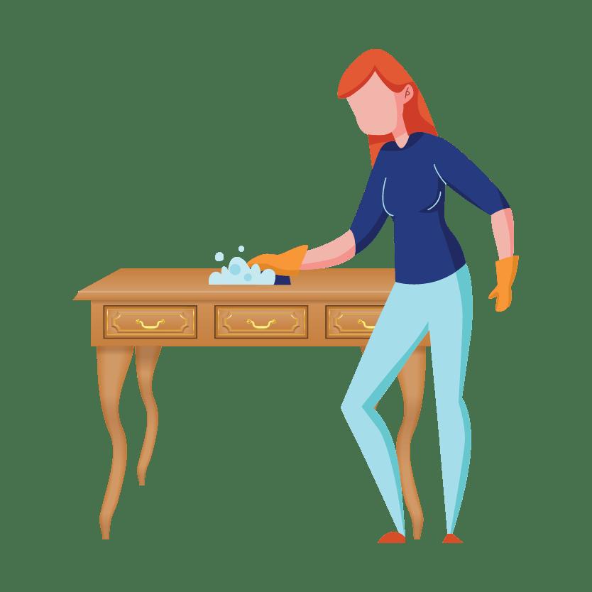 table polish icon icon-01-min